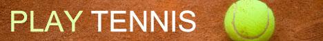 Thongsbridge Tennis Club