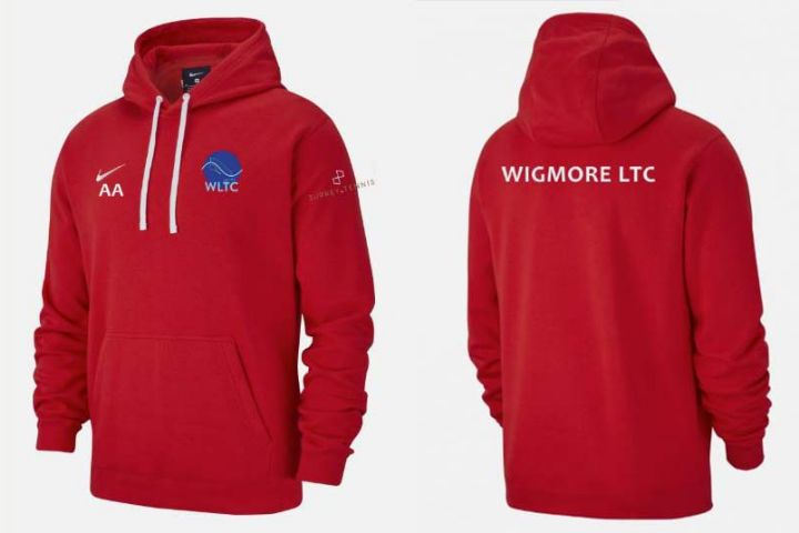 Image for Wigmore Clothing